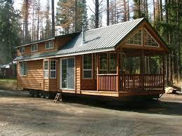 Small Picture Micro Cabin Plans pueblosinfronterasus