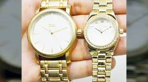 best watch brands for men best watch brands for women wrist 25% off on all best mens watches mens watch brands wrist watches for men