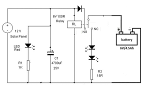 wiring diagram for solar battery charger wiring auto wiring solar usb charger wiring diagram wiring diagram and schematic on wiring diagram for solar battery charger