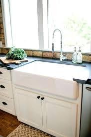 best kitchen sink materials best kitchen sink material kitchen amazing best kitchen sink material kitchen sink