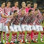 फीफा विश्व कप 2018: विश्व कप फुटबाल में पराजय के बावजूद क्रोएशिया में जीत जैसा जश्न