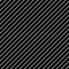 Carbon Fiber Pattern Cool A Realistic Carbon Fiber Texture That Tiles Seamlessly In A Pattern