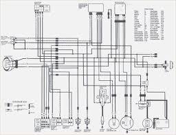 honda rincon fuse box data wiring diagram today honda rincon 650 fuse box auto electrical wiring diagram honda rincon engine honda rincon fuse box