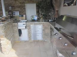 Kitchen Designers In Maryland Amazing Custom Outdoor Kitchens Designs BaltimoreMarylandVirginiaDC