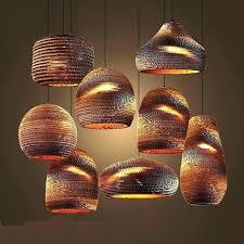 lamp shades nyc lamp shade lamp shade craft paper lamp shades lamp shades lampshade lamp shades nyc