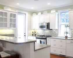 Small Picture Kitchen Indian Tiles Interior uotsh
