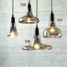 ceiling lights modern smoke glass pendant light modern industrial ceiling lamp shade chandelier black modern pendant ceiling lights ceiling lights