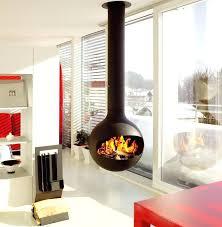 modern wood burning fireplace modern wood stove wood stove modern wood heater hanging wood burning stove modern wood burning fireplace