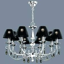 small lamp shades for sconces post small lamp shades