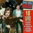 Whole Lotta Rock: 1964-1965