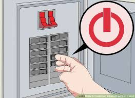 how to install an ethernet jack in a wall pictures image titled install an ethernet jack in a wall step 1