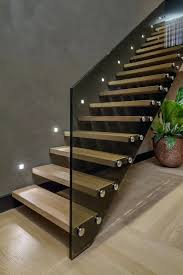 staircase lighting ideas. Wall Lights For Staircase Wonderful Lighting Beautiful Living Ideas Pics And Indoor Stair .