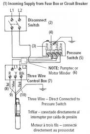 3 wire submersible pump wiring diagram in simplified cabin dc Slo Syn Stepper Motor Wiring Diagram 3 wire submersible pump wiring diagram with green road farm submersible well pump installation troubleshooting 6 superior electric slo-syn stepper motor wiring diagram