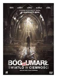 God S Not Dead A Light In Darkness Blu Ray Gods Not Dead A Light In Darkness Dvd English Audio