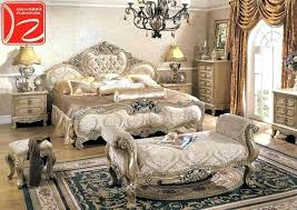 rustic king bedroom set king bedroom set inexpensive king size bedroom sets and rustic king