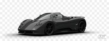 34 Pagani Clipart Clipartlook