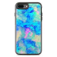 iphone 7 cases otterbox. otterbox symmetry iphone 7 plus case · electrify ice blue. share iphone cases otterbox s