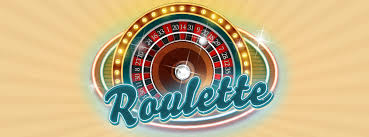 The roulette on your bonuses are necessary to get, and a large bonus can allow you to play casino money for quite a long time, which will increase your chances of winning. Online Roulette Play Roulette For Real Money At 777