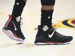lebron james shoes 2017. 16-02-2017 lebron james shoes 2017 d