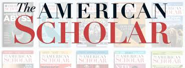 the american scholar home facebook no automatic alt text available