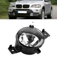Bmw X5 E70 Fog Light Bulb Details About Right Side Fog Light Light Bulb Cover Fits For Bmw X5 E70 2011 2013 63177224644