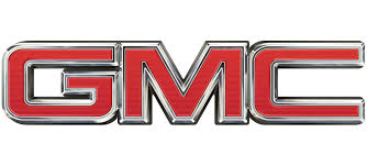 gmc-logo - Dueck Auto Group