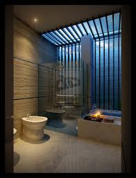 designer bathroom. Citraland Bathroom By Deguff Designer B