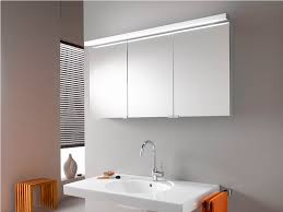 Ikea Mongstad Mirror Ikea Mirrors Find This Pin And More On Honefoss Mirror Ideas
