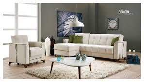furniture store san diego  best  modern furniture  mid century