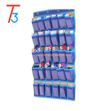 Classroom Pocket Charts 30 Pockets Numbered Classroom Pocket Chart Organizer For Cell Phones Buy Numbers Wall Charts For Kids Chart For Cell Phones Classroom Pocket Chart