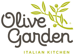 Image - Olive-Garden-Logo-Redesign-2014.png | Logopedia | FANDOM ...