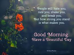 Good Morning Images With Quotes Hd For Facebook Whatsapp And