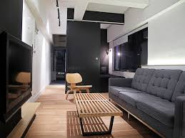 studio furniture ideas. gorgeous narrow studio apartment decorating ideas living space with contemporary style decoration and eclectic furniture design e