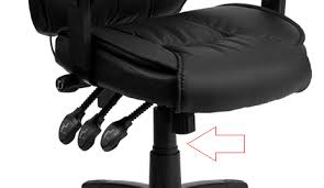 Comfortable office furniture Modern Height Adjustability Miradiostationcom Most Comfortable Office Chair 2018 Reviews Comprehensive Buying