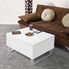 convertible furniture. Rent Impulso Convertible Coffee Table In Bangalore Furniture