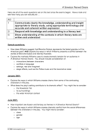 an inspector calls essay questions nursing essay topics interpersonal communication essay topics nursing essay topics interpersonal communication essay topics