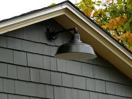 Barn Lighting Ideas Ideas Outdoor Barn Lights Gooseneck All Home Decor Going