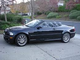 Coupe Series bmw 2004 m3 : FS: 2004 BMW M3 Convertible - LotusTalk - The Lotus Cars Community