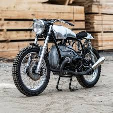 330 best bmw custom motorcycles images