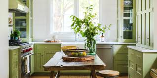 Painting Kitchen Unit Doors Mistakes You Make Painting Cabinets Diy Painted Kitchen Cabinets