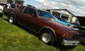 File:'78 Chevrolet Impala Coupe (Fusion Performance '14).JPG ...