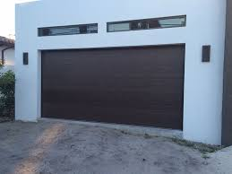 riviera beach garage door