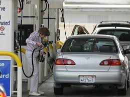 Trumps Gas Mileage Proposal How Proposed Epa Freeze Affects You