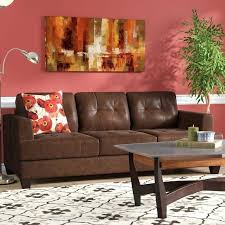 expensive leather furniture wellhead leather sofa luxury leather furniture brands