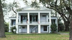 house plans southern living com small houses new southern living house plans home shot house plans