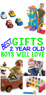 gifts-2-year-old-boys-birthday gifts - christmas Gifts 2 Year Old Boys \u2022 🐼 Laughing Pandas
