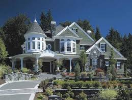 interiors of victorian houses | architecture designs old home modern house  designs homes sell builders