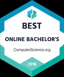 Computer Science Major Jobs Bachelors In Computer Science Computerscience Org