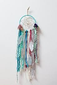 Design Your Own Dream Catcher Maxresdefault Make Your Own Dreamcatcher Home Design 100 Dream 77