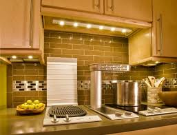 track lighting for kitchens. Hausdesign Led Track Lighting Kitchen Plush Island Design Ideas In Inside Pendant Lights Plus And Then For Kitchens S